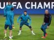 Real đại chiến Dortmund: Kroos trở lại  bơm bóng , Ronaldo săn bàn