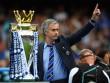 Thuyết âm mưu: Mourinho thoát án  & amp; bàn tay sếp lớn nâng đỡ MU vô địch