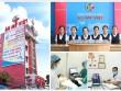 Phòng khám đa khoa Âu Mỹ Việt - chăm sóc chuyên sâu nam khoa, phụ khoa uy tín