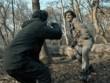 """Thành Long diễn sâu bất ngờ trong trailer mãn nhãn của  """" Kẻ ngoại tộc """""""