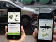 Chuyên gia phân tích việc giới hạn lượng xe Grab, Uber tại Việt Nam