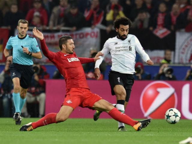 """Newcastle - Liverpool: Chờ """"đấng cứu thế"""" Coutinho - 2"""