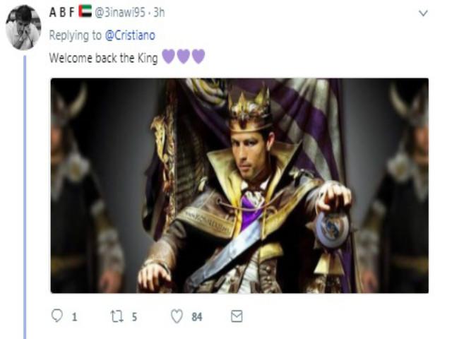 """Ronaldo """"hóa rồng"""" ở cúp C1: Bỏ """"ao làng"""" Liga để mơ Bóng vàng 3"""