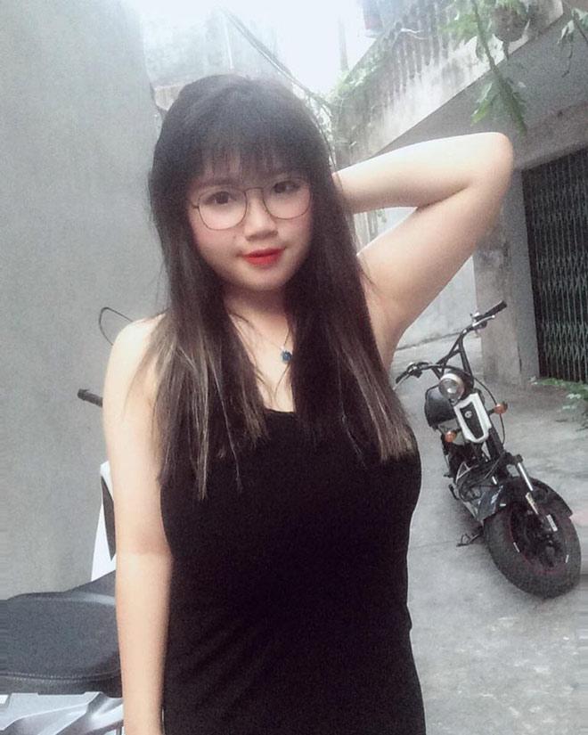 Nỗi khổ của cô gái Hải Dương mang vòng 1 hơn 110cm - 8