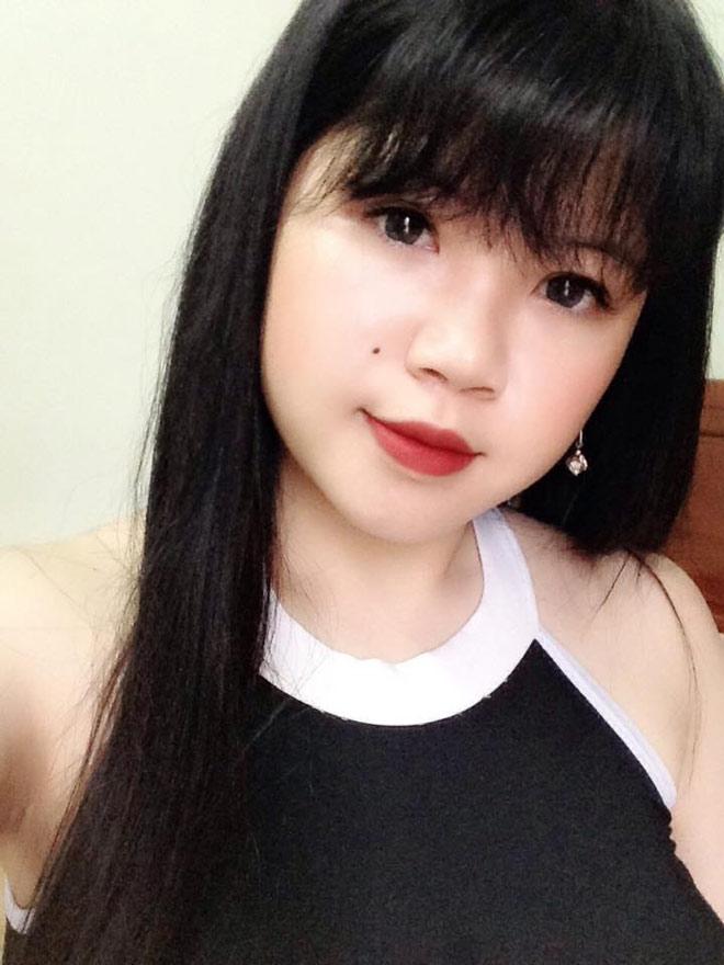 Nỗi khổ của cô gái Hải Dương mang vòng 1 hơn 110cm - 9