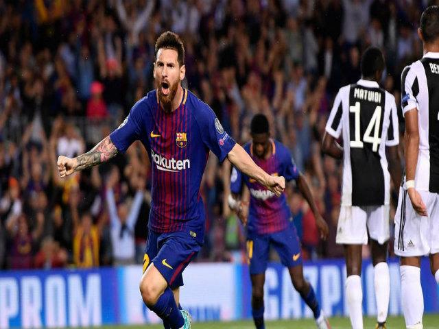 Atletico Madrid – Chelsea: Thiên tài chiến lược, đọ sức cân não 4
