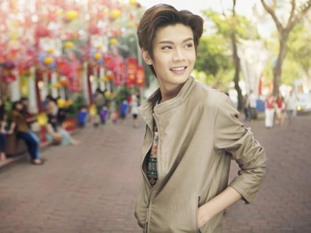 Chuyện tình đồng tính của Đào Bá Lộc với nam MC kiêm danh hài HOT nhất tuần - 1