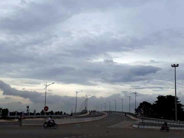 BOT tuyến tránh Biên Hòa lại kẹt xe vì… tiền lẻ - 5