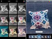 Công nghệ thông tin - 5 thủ thuật giúp bạn tận dụng tối đa sức mạnh của Camera trên iOS 11