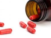 Phương pháp sử dụng kháng sinh hợp lý trong điều trị viêm đại tràng