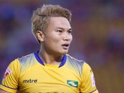 """Bóng đá - """"Ronaldo Việt Nam"""" 6 tỷ đồng: Đi Nhật hay về với Công Vinh?"""