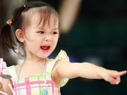 Giáo dục - du học - 6 sai lầm nghiêm trọng phổ biến bố mẹ làm hư trẻ