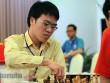 """Cập nhật đoàn Việt Nam ở AIMAG 27/9: Quang Liêm chờ  """" hat-trick vàng """""""