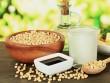 Thay đổi chế độ ăn uống và lối sống để phòng ngừa ung thư vú
