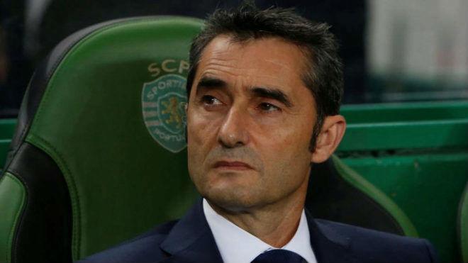 """Barca: 3 lần đối thủ """"đốt đền"""", toàn thắng 8 trận, thừa nhận ăn may - 3"""