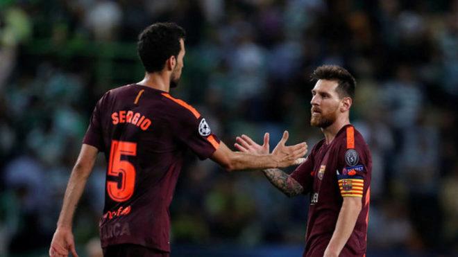 """Barca: 3 lần đối thủ """"đốt đền"""", toàn thắng 8 trận, thừa nhận ăn may - 2"""