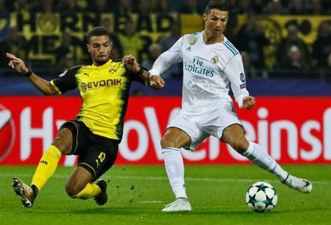 """Messi """"tịt"""", Barca """"thắng rùa"""": Đá """"Bóng vàng"""" lại gần Ronaldo? 2"""