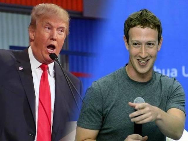 """""""Luật Facebook"""" của Đức chính thức có hiệu lực - 2"""