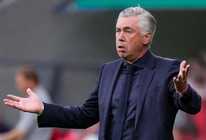 Nhà giàu PSG vùi dập Bayern Munich, HLV Ancelotti bị sa thải 3