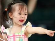Sức khỏe đời sống - Trẻ hay nói bậy, dễ bị kích động, học hành kém, cha mẹ cần nghĩ ngay đến bệnh này
