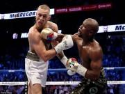 Tin thể thao HOT 28/9: McGregor vẫn muốn đối đầu Jeff Horn