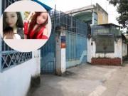 """Tin tức trong ngày - Nóng 24h qua: 2 cô gái kêu sợ khi bị """"đẩy"""" vào trung tâm xã hội"""