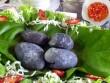 """Toát mồ hôi với 13 món ăn có tên  """" bá đạo """"  nhất Việt Nam (P2)"""
