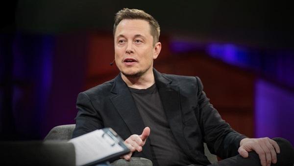 Quy tắc 'liều ăn nhiều' đưa Warren Buffett, Elon Musk dẫn đầu giới tỷ phú - 4