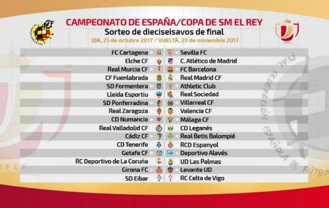 Tin HOT bóng đá tối 29/9: Ancelotti đắt hàng, nhiều đội bóng Anh gạ gẫm - 3