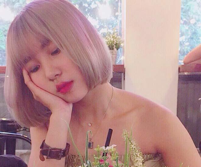 """Hot-girl dance sport Việt Nam đi vay tiền tạo """"kỳ tích"""" châu Á lịch sử 3"""