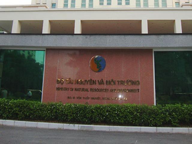 Vụ Cục phó mất tiền: Cử trưởng đoàn thanh tra thay ông Quang - 2
