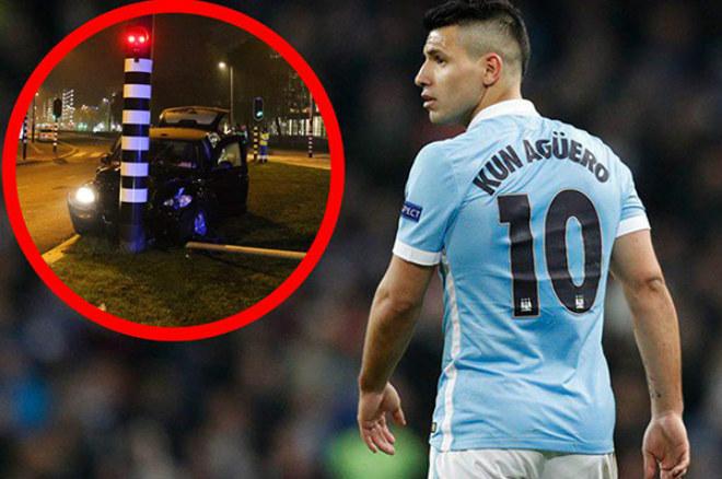 """Guardiola  đụng """"khắc tinh"""" Chelsea: Dễ trúng đòn chí mạng, đi theo """"vết xe đổ"""""""