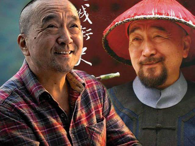 """""""Tể tướng Lưu gù"""": Người cha tàn nhẫn và bệnh ngôi sao ít ai ngờ"""
