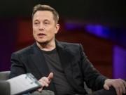 Quy tắc  liều ăn nhiều  đưa Warren Buffett, Elon Musk dẫn đầu giới tỷ phú