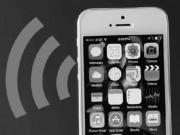 iPhone dễ dàng bị hack thông qua chip Wi-Fi