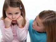 Giáo dục - du học - Dạy con biết động viên và cảm thông