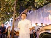 """Tin tức trong ngày - Ông Đoàn Ngọc Hải gửi thư hồi đáp Cà Mau về phát ngôn """"rừng U Minh"""""""