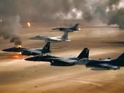 Thế giới - Điều gì xảy ra nếu Triều Tiên bắn hạ máy bay Mỹ?