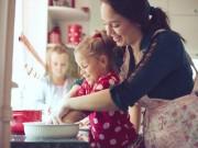 Giáo dục - du học - 50 bài học dạy con quý hơn vàng để trở thành bậc cha mẹ tuyệt vời