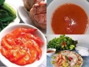 """Ẩm thực - """"Đổ gục"""" với 8 đặc sản lừng danh ở vùng sông nước Tiền Giang"""