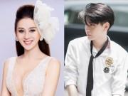 """Ca nhạc - MTV - Mối tình đồng tính của Đào Bá Lộc và sự """"ỡm ờ"""" giới tính của sao Việt"""