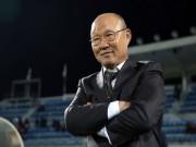 Bóng đá - HLV Park Hang-seo hé mở bí ẩn đàm phán làm HLV đội tuyển Việt Nam