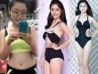 Cô gái Sài gòn có vòng ba hơn 1 mét giảm 20kg để thi hoa hậu