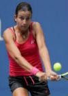 Chi tiết Sharapova - Sevastova: Nghẹt thở tie-break định đoạt (Vòng 1 China Open) (KT) 2