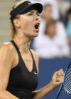 Chi tiết Sharapova - Sevastova: Nghẹt thở tie-break định đoạt (Vòng 1 China Open) (KT) 1