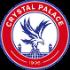 TRỰC TIẾP bóng đá MU - Crystal Palace: Fellaini trở lại, Lukaku đá chính (vòng 7 ngoại hạng Anh) 18
