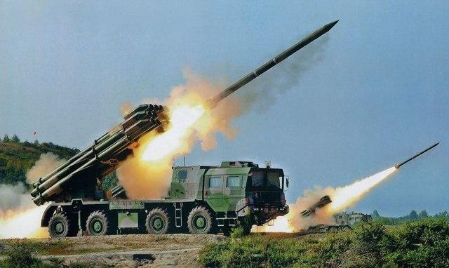 Sức mạnh quân sự Nga đang quay trở lại thời vàng son - 2