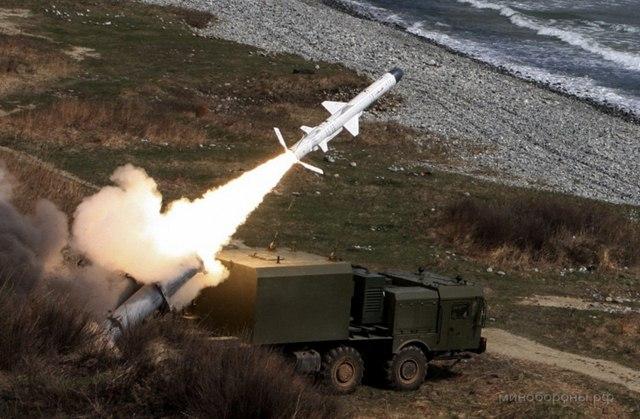 Sức mạnh quân sự Nga đang quay trở lại thời vàng son - 3