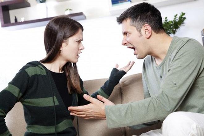 """Ác mộng nơi """"phòng the"""" vì chồng lười đánh răng - 1"""