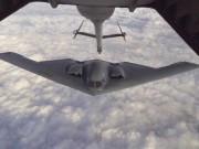 Thế giới - Thứ vũ khí nguy hiểm nhất của Mỹ răn đe Triều Tiên